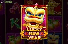 lucky chip слот