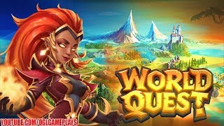 Indianas Quest mobile бара нету алименты